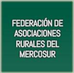 banner-mercosur
